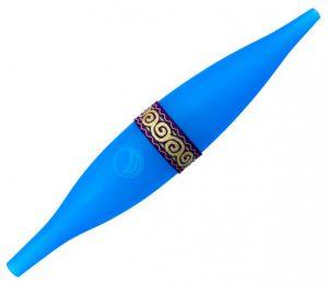 ICE Bazooka Blau