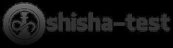 Shisha-Test